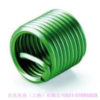 M2.5-0.45螺套 M2.5-0.45螺套的安装技术