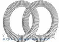 nord-lock防松垫圈 上海防松垫圈公司提供进口防松垫圈价格