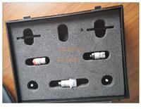 英国雷尼绍测头TP20 测头传感器