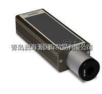 日本小野 SC-3100 活塞式发声器 SC-3100