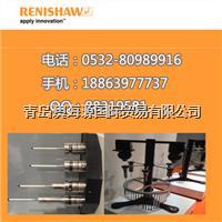 英国雷尼绍RG2和RG4增量式直线光栅 RG2和RG4增量式直线光栅