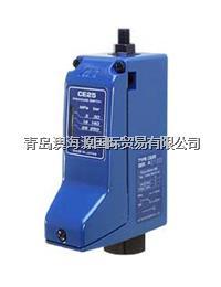 日本ASK精密计测株式会社 流量传感器、液位开关、温度开关、温度计压力表  压力开关、直流 M12x1-4 P、 电缆