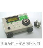 日本CEDAR思达DIW-120数显扭力扳手 扭矩测试仪  DIW-120