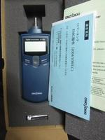 ONOSOKKI日本小野测器CF-4500便携式FFT分析仪 CF-4500