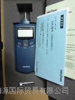 ONOSOKKI日本小野测器SE-1200数字式发动机转速表 SE-1200