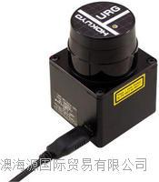 日本北阳HOKUYO 光电传感器 BWF-31A 全新正品