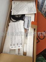 542系列光栅式测微仪经济型设计 542-181 LGF-0110L-B 542-182 LGF-0125L-B