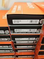 三丰MITUTOYO钢制环规 177-230 177-236 177-239 177-242