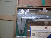 Mitutoyo三丰536-171钩式游标卡尺