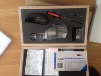 日本Mitutoyo三丰572-203-10水平单功能型数显标尺 SD-30D