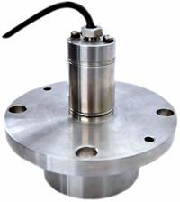 深圳盾構機專用壓力傳感器