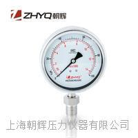 100-150MPa均質機隔膜壓力表