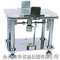 平行板粘度計 QNP型
