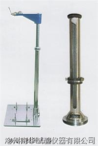 木材沖擊器 MCQ型