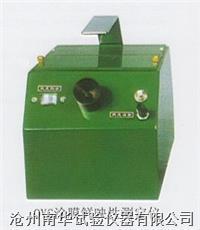 漆膜鮮映性測定儀 QYG型