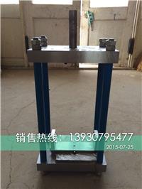 混凝土鋼筋握裹力測定儀
