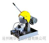 建筑工程試驗儀器