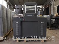 混凝土攪拌站試驗儀器(國標)