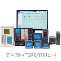 向日葵视频iosesAcrel-3000電能管理係統 Acrel-3000