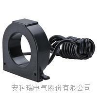 向日葵视频app在线下载AKH-0.66/L L-200剩餘電流互感器 AKH-0.66/L L-200