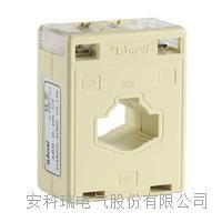 向日葵视频app下载页面測量型電流互感器 AKH-0.66/I 80I 800/5A
