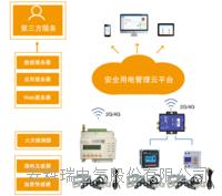 安全用電管理雲平台 智慧用電在線監測係統