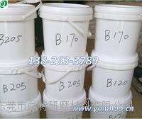 陶瓷砂 陶瓷砂用途