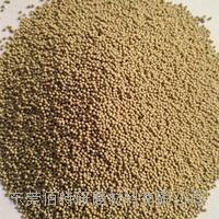 鑄造陶瓷砂 鑄造燒結陶瓷砂