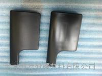 塑料表面噴砂處理工藝 塑料磨砂噴砂加工
