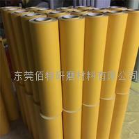 玻璃噴砂保護膜  PVC不干膠硅藻泥刻字廣告貼紙