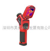 深圳160b 優利德UTi160B紅外熱成像儀**現貨促銷