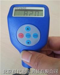 涂层测厚仪(磁性和涡流两用型)