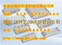 德國-英飛凌IGBT BSM50GB60DLC 德國-英飛凌IGBT BSM50GB60DLC