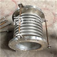 通用型波紋補償器