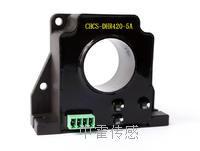 CHCS-DHR420高精度真有效值霍爾電流變送器
