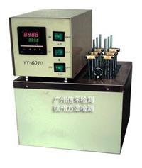 電線電纜熱穩定試驗機