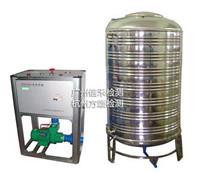 防淋水試驗裝置供水裝置