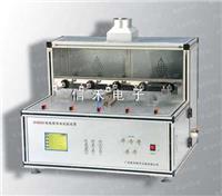 熱電偶壽命試驗裝置