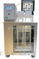上海Ufit粘度測量系統