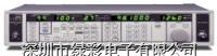 信号发生器 vp-8194a