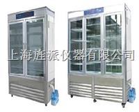 低溫人工氣候箱 PRXD-250