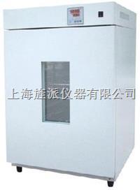 電熱恒溫培養箱 DH2500AB