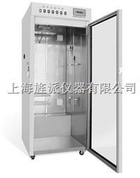 層析實驗冷柜 YC-1