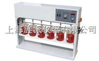 JJ-6六聯電動攪拌器/JJ-6六聯多功能電動攪拌器廠家 JJ-6