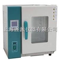北京WG9040B電熱鼓風干燥箱 WG9040B