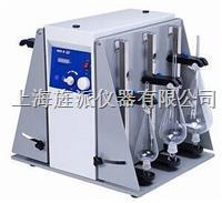 北京全自動液液萃取儀報價 Jipad-LZ6