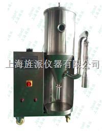 5L實驗型噴霧干燥機 Jipad-JP-5000ML