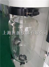 小型噴霧干燥機 Jipad-2000ML