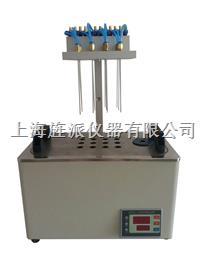 氮吹儀|水浴氮吹儀|氮氣濃縮儀 Jipad-12S