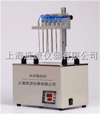 UGC-12WF流量可調水浴氮吹儀,氮氣吹掃儀 UGC-12WF